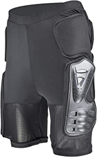 Blueimperial Riding Armor Pants Skating Protective Armour Skiing Snowboards Mountain Bike Cycling Cycle Shorts