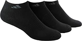 Women's Cushioned Low Cut Socks (3 Pairs)
