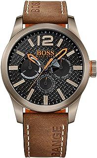 comprar comparacion Hugo Boss Orange Reloj de pulsera analógico