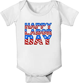 Best big labor day sales Reviews