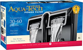 Best aquatech aquarium service Reviews