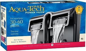 Best aqua 80 aquarium Reviews