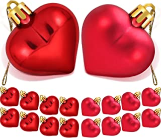 Best heart shaped tree Reviews