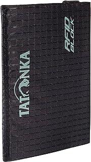 Tatonka Card Holder RFID B - Credit Card Case with RFID
