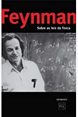 Sobre as leis da física (Portuguese Edition) Kindle Edition