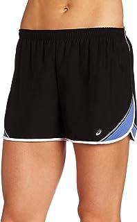 ASICS Women's 3-Inch Split Short