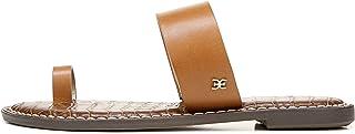 Sam Edelman Women's Gorgene Slide Sandal