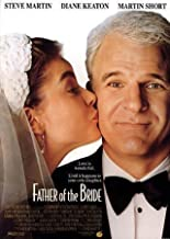 FATHER OF THE BRIDE MOVIE SCRIPT SCREENPLAY