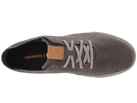 Olivetan Se Merrell connecter Blackbrunettecastlerockdusty Barkley fR1IqR