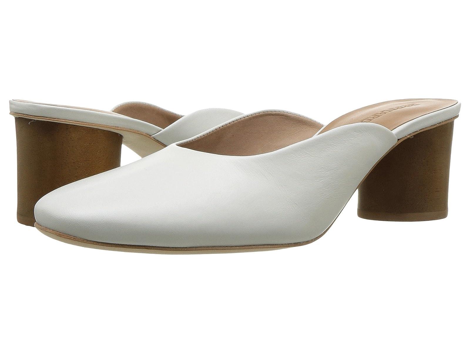 Bernardo IrenaEconomical and quality shoes