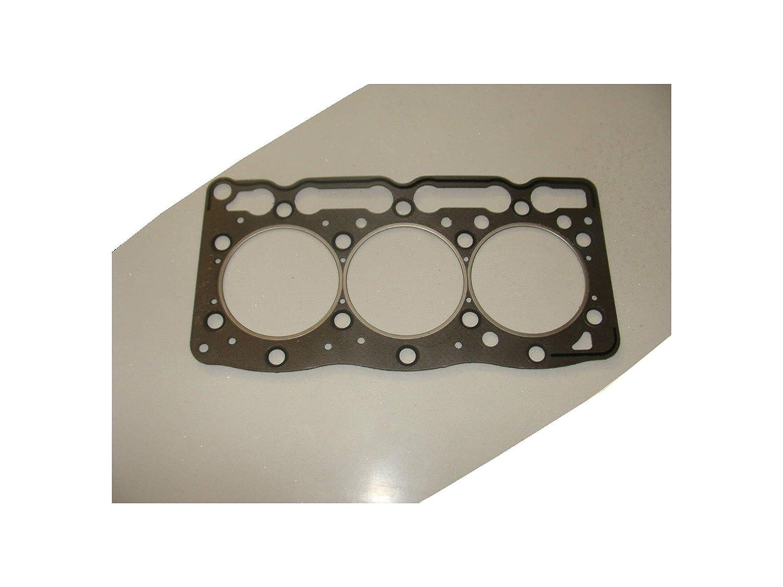 OFFicial New KKUBOTA Cheap D1105 SVU321571-R1 Head Gasket