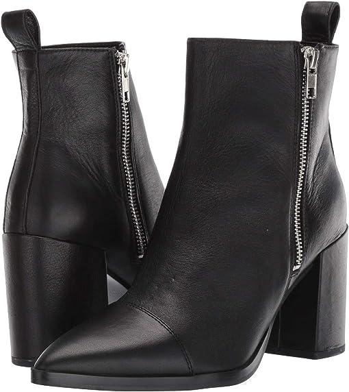 Black Luxe