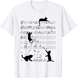 womens music t shirts