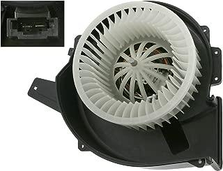 Amazon.es: 1 estrella y más - Motores de los ventiladores / Aire ...