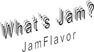 What's Jam?