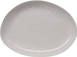organic shape ceramics