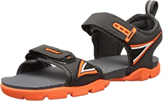 Sparx Boy's Ss0473b Outdoor Sandals