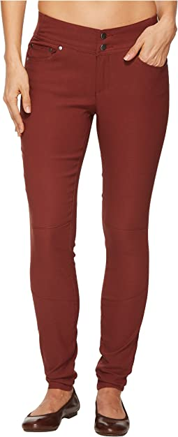 Toad&Co - Flextime Skinny Pants