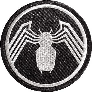 Ata-Boy Marvel Comics Venom 3