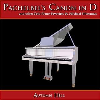 cannon d piano