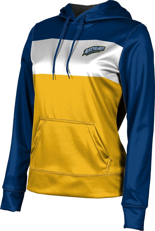 Reinhardt University Girls' Pullover Hoodie, School Spirit Sweatshirt (Prime)
