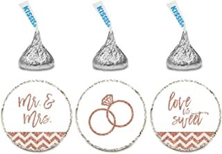 Best chocolate and champagne wedding Reviews