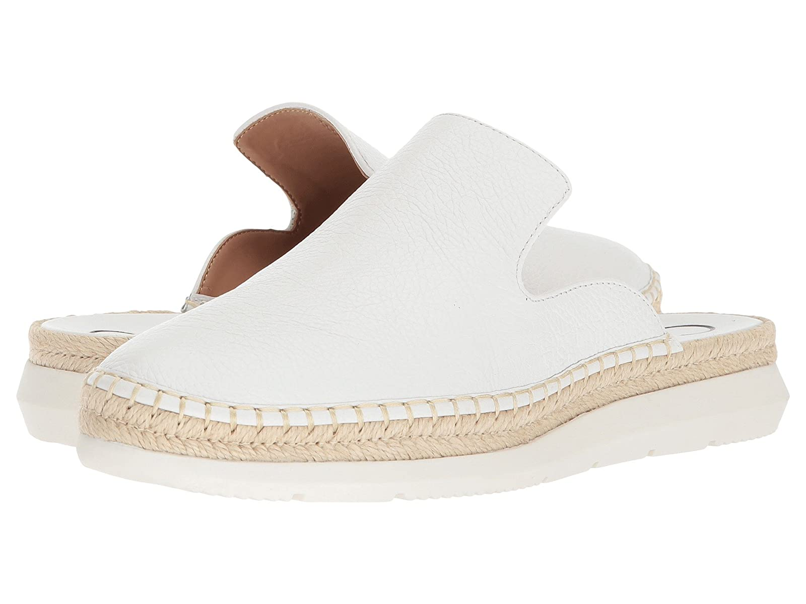 Calvin Klein Verie Espadrille Loafer MuleCheap and distinctive eye-catching shoes