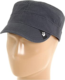 2060813931f5 Outdoor Research Yukon Cap at Zappos.com
