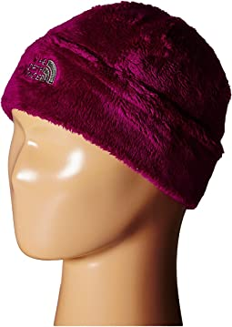 Denali Thermal Beanie (Big Kids)