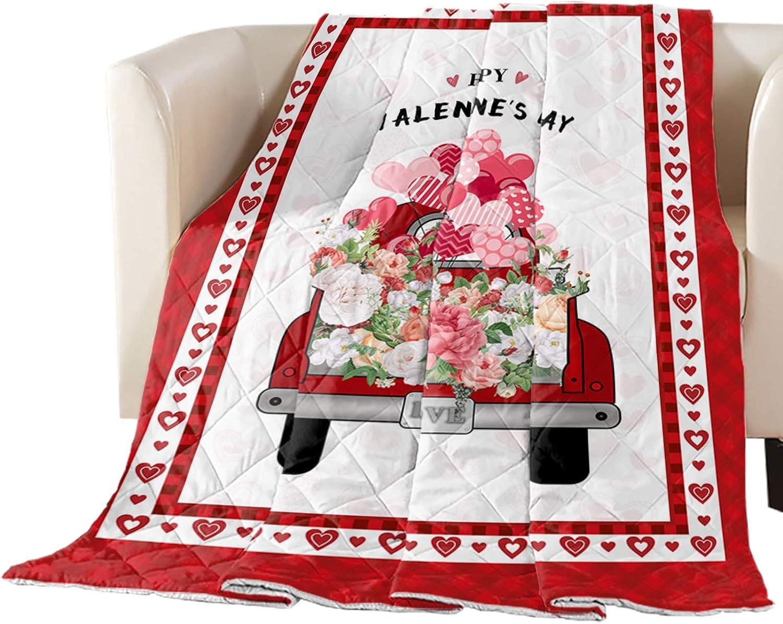 Comforter Brand new Duvet Insert Home Quilt Valentine's Washington Mall Fresh Ro Happy Day