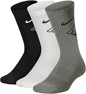 Best nike 5.0 black and grey Reviews
