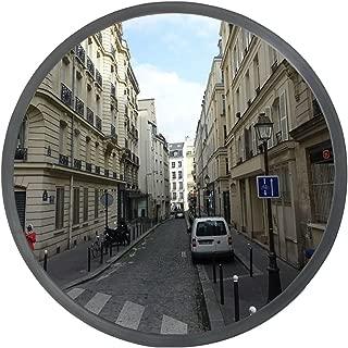 Mejor Espejos Para Cruces De Calles de 2020 - Mejor valorados y revisados