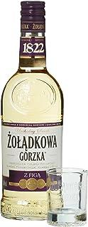 Zoladkowa Gorzka Feige 1 x 0.5 l