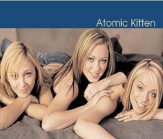 eternal flame atomic kitten mp3