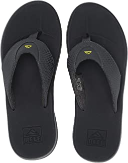 60e19dc27 Reef sandals for men with bottle opener