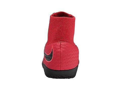 HypervenomX Nike Fit III Phelon IC Dynamic wYgx8qpnH