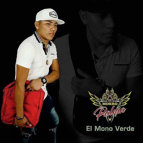 nuevas imágenes de comprar oficial salida para la venta El Mono Verde by El Morro Palma on Amazon Music - Amazon.com