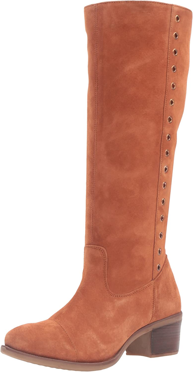Hush Puppies Women's Ideal Nellie Boot