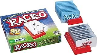 Hasbro Vintage 1966 Rack-O