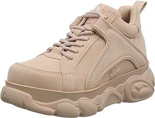 Corin, Zapatillas para Mujer