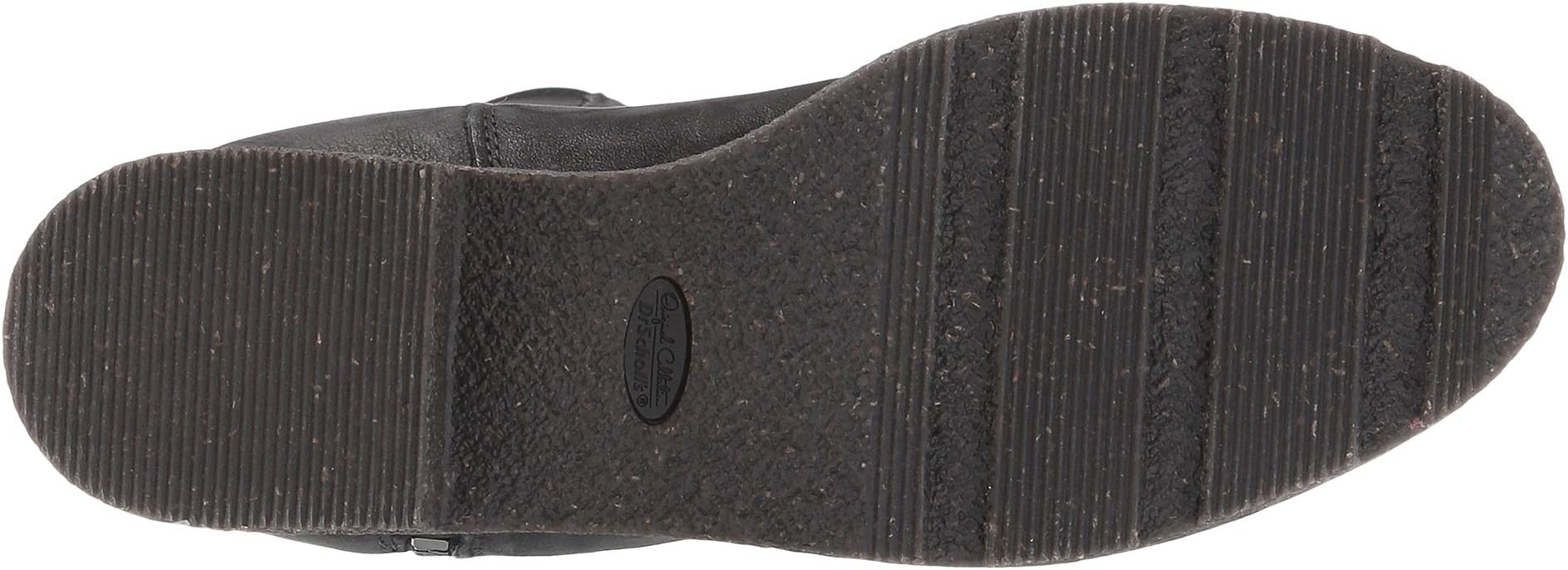 Dr. Scholl's Tinslee - Original Collection | Women's shoes | 2020 Newest