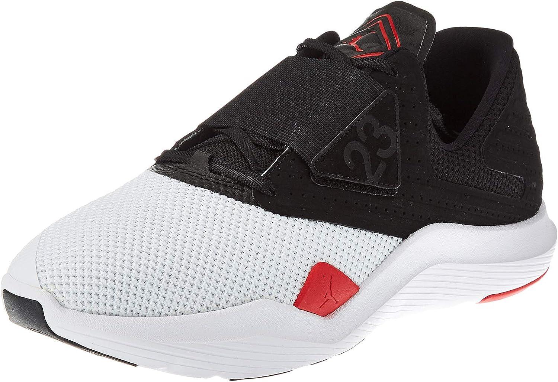 Jordan Men's's Relentless Competition Running shoes