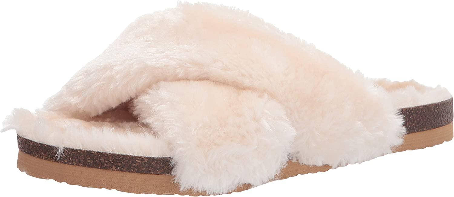 BC Footwear Bombing free shipping Women's Special price Slipper