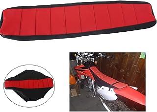 Suchergebnis Auf Für Honda Crf Motorräder Ersatzteile Zubehör Auto Motorrad