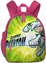 Insulated Infant Backpack, Colorful Mini School Bags For Travel Daycare