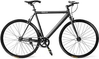 Best black fixie bike Reviews