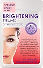 Skin Republic Eye Masks Dark Circles 23 Ml