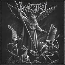 Upon the Throne of Apocalypse (Reissue)