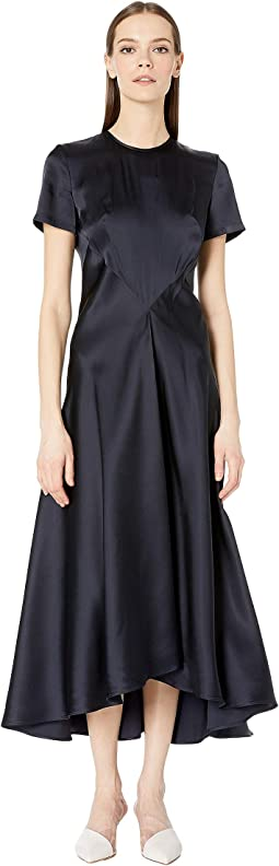 Vibo Dress