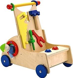 Best haba walk along tool cart Reviews